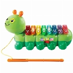 VTECH - MON XYLOPHONE JUNGLE ROCK