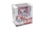 LITEHAWK - HIGH ROLLER MINI 2