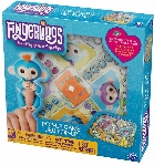 JEU DE TROUBLE - FINGERLINGS