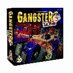 GANGSTER - LE PRO (ED. 2018)
