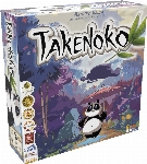 TAKENOKO (MULTILINGUE)