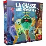 LA CHASSE AUX MONSTRES (ÉDITION SPÉCIALE)