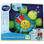 VTECH BABY - CACHE-CACHE TORTUE