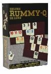 RUMMY-O-DE LUXE