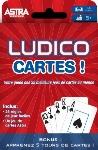 LUDICO CARTES