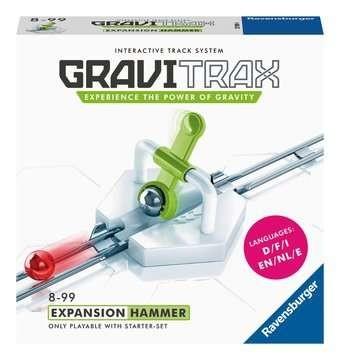 GRAVITRAX - MARTEAU