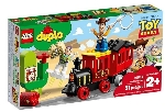 DUPLO Toy Story TM Toy Story Train (0319)