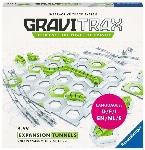 GRAVITRAX - TUNELS