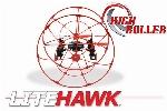 LITEHAWK - HIGH ROLLER