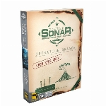 CAPTAIN SONAR - EXT. UPGRADE 2