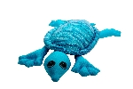 MANIMO - TORTUE LOURDE TURQUOISE (2KG)