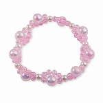 COLLECTION BOUTIQUE - PERLE ROSE