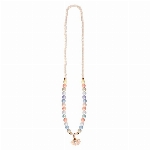 COLLECTION BOUTIQUE - COLLIER COQUILLAGE