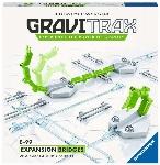 GRAVITRAX - BRIDGES EXPANSION