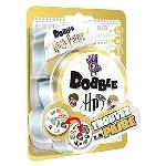 SPOT IT - DOBBLE - HARRY POTTER