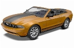 SNAP TITE - FORD MUSTANG CONV.