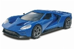 SNAPTITE - FORD GT 2017