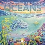 OCEANS (VERSION FRANÇAISE)