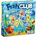 FISH CLUB (MULTILINGUE)