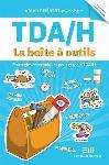 LA BOÎTE À OUTILS - TDA/H