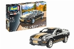 FORD SHELBY GT-H 2006 - NIV. 4