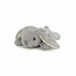 DREAMZ BUDDIES - LAPIN GRIS