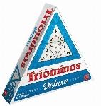 TRIOMINOS - DELUXE