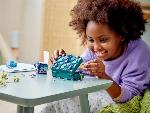 LEGO DOTS - LES BOÎTES À SECRETS