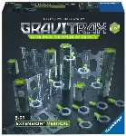 GRAVITRAX PRO - EXTENSION VERTICAL