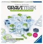 GRAVITRAX - BUILDING