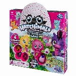 HATCHIMALS - JEU D'AVENTURE