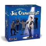 LE MEILLEUR DE JOE CONNAISSANT - ÉDITION CLASSIQUE