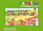 BAMBINO - J'AI MAINTENANT 4 ANS ! - CERCLE