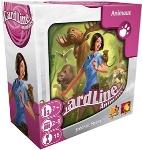 CARDLINE - ANIMAUX (2)